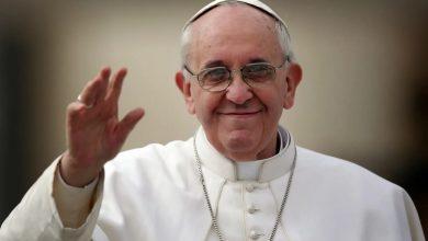 Texto publicado é sobre a relação da Igreja Católica com a juventude. (Foto: Divulgação)