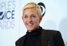 Ellen Degeneres. (Foto: Jason LaVeris/FilmMagic)