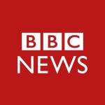 Foto de BBC