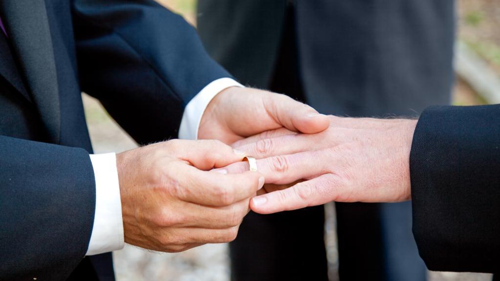 Casamentos devem ser realizados no dia 20 de novembro em Maceió. (Foto: Reprodução)