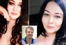 Mikhail Tiknov mata, desmembra e cozinha Nina Surgutskaya ao saber que ela é transexual. (Foto: Reprodução)
