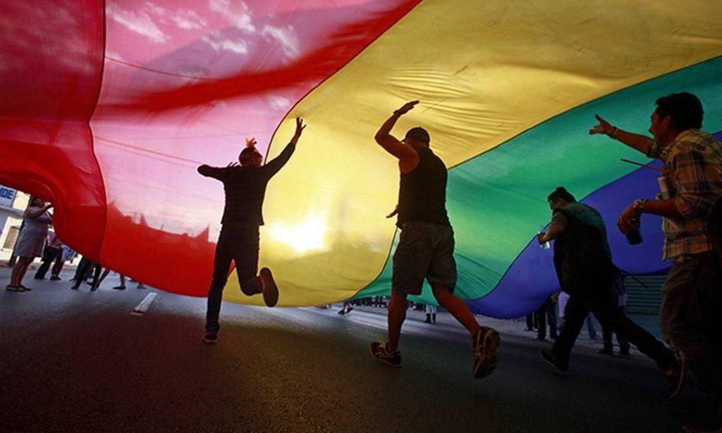 Ação #OrgulhoDaMinhaHistoria no Twitter vai até domingo, dia 30. (Foto: Arquivo)