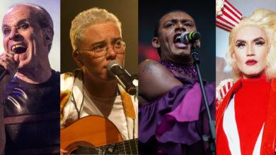 Festival CoMA recebe Ney Matrogrosso, Liniker, Maria Gadú e Aretuza Lovi. (Foto: Reprodução)