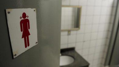Empresa foi condena na justiça por praticar discriminação sexual. (Foto: Maiara Bersch / Agencia RBS)