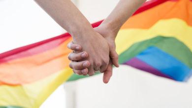 Evento é organizado pela associação da Parada LGBT de São Paulo. (Foto: Getty Images)