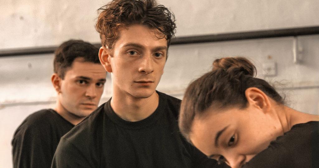"""O filme sueco-gorgiano """"E Então Nós Dançamos"""" é um dos que seria exibido no festival. (Foto: Divulgação)"""