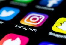 """Instagram vai bloquear postagens que envolvam """"cura gay"""". (Foto: Reprodução)"""
