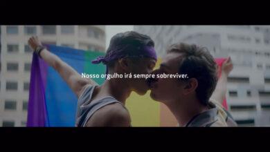 Parada LGBT da Bahia será virtual e compara isolamento social à solidão de LGBTs