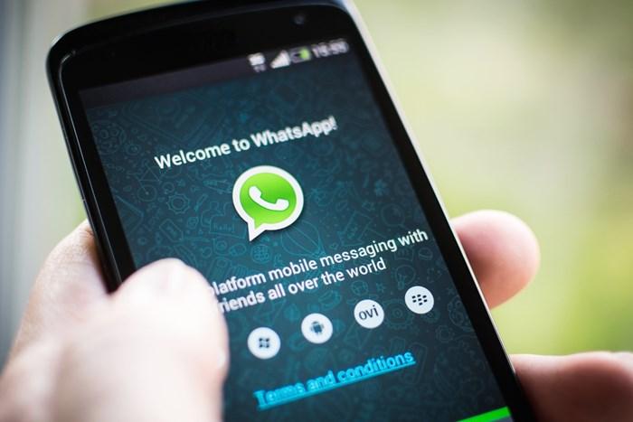 +55 11 9 6512-1933 é o número do Portal Gay1 no WhatsApp. (Foto: Getty Images)
