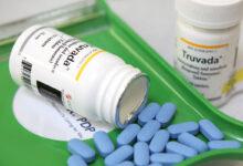 Nova indicação de Truvada para PrEP em adolescentes para reduzir os riscos de infecção pelo HIV é aprovada no Brasil. (Foto: Divulgação)