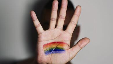 Organização teme mesmo assassino por trás de mortes de gays em Curitiba. (Foto: Getty Images)