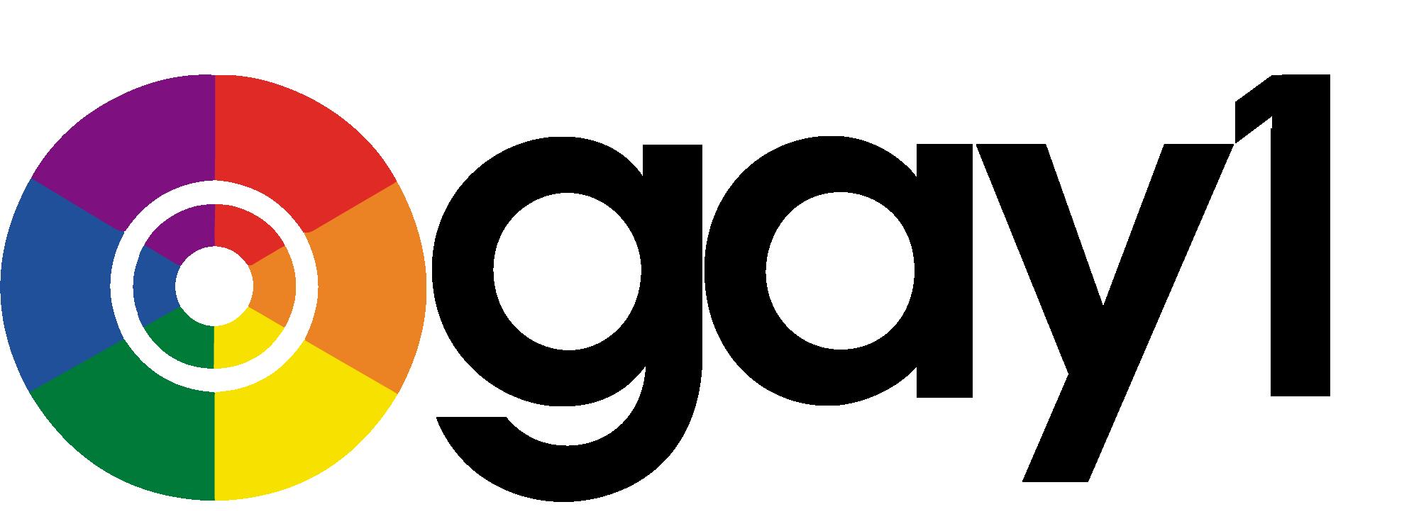 Portal Gay1