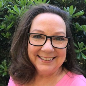 My Personal Advocate 2 - Dr Jeanette Gallagher