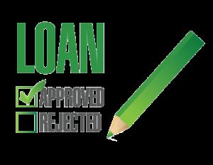 Fast Approval Loan