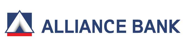 Alliance Bank Personal Credit