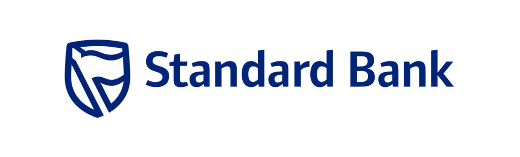 Standard Bank Personal Credit
