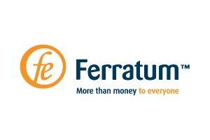 Ferratum Personal Credit