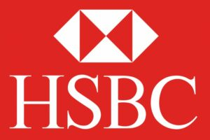 HSBC USA personal loan