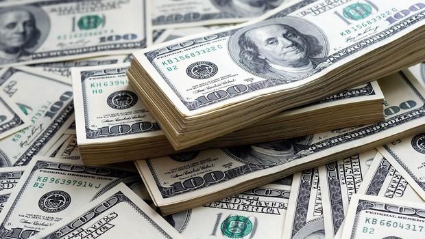 Loan Club for personal loans