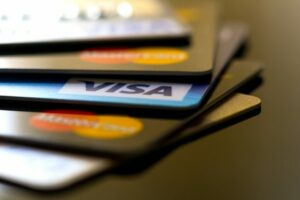 South Africa Credit Cards