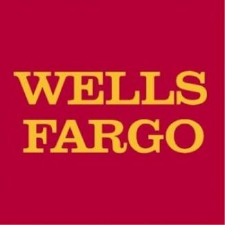 Wells Fargo Personal Loan