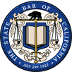 seal-ca-bar-2