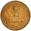 seal-ca-central-district