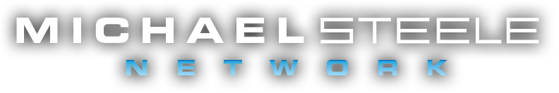 Michael Steele Network