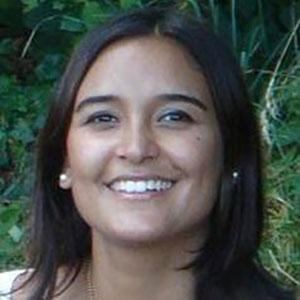 Dr Susan Basi FRCA