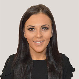 Claudia Rocco
