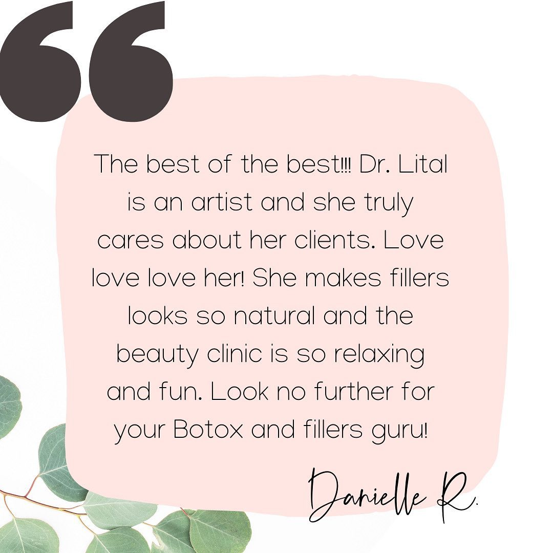 The Beauty Clinic Reviews