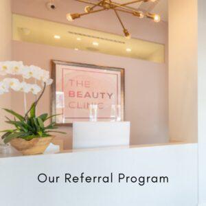 The Beauty Clinic Miami