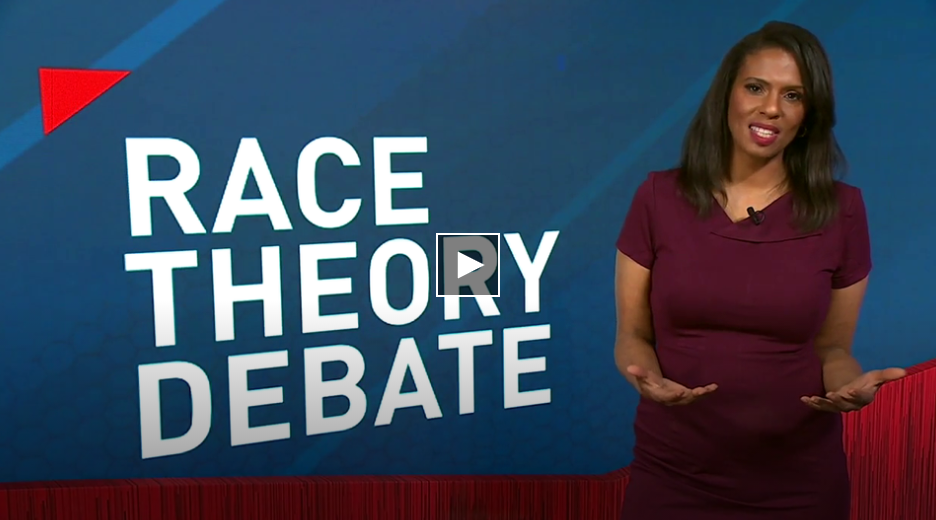 critical race theory in schools