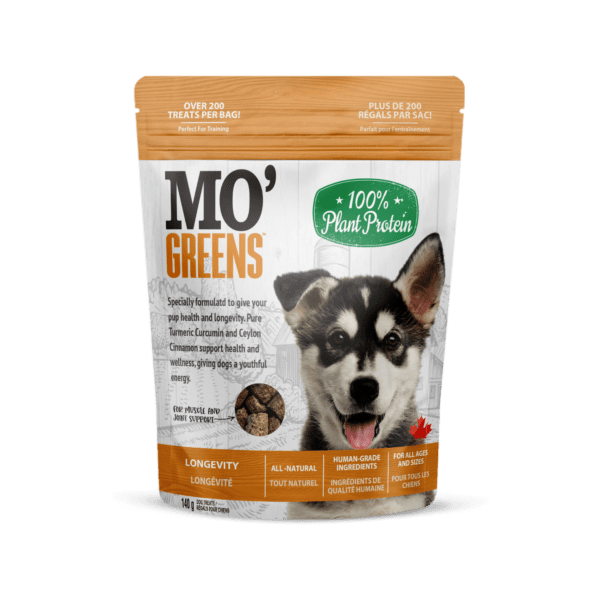 """""""My dog LOVES these treats! They smell so good he always comes running for them first thing in the morning!"""""""