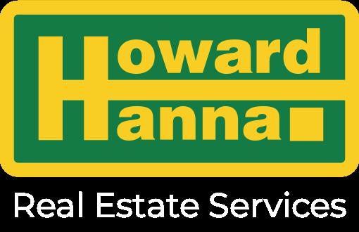 Howard Hannah Real Estate Services (Logo)