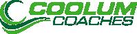 Coolum Coaches
