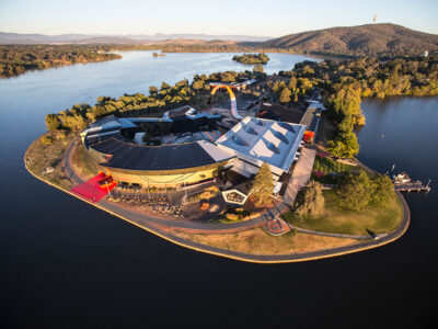 national_museum_of_australia1