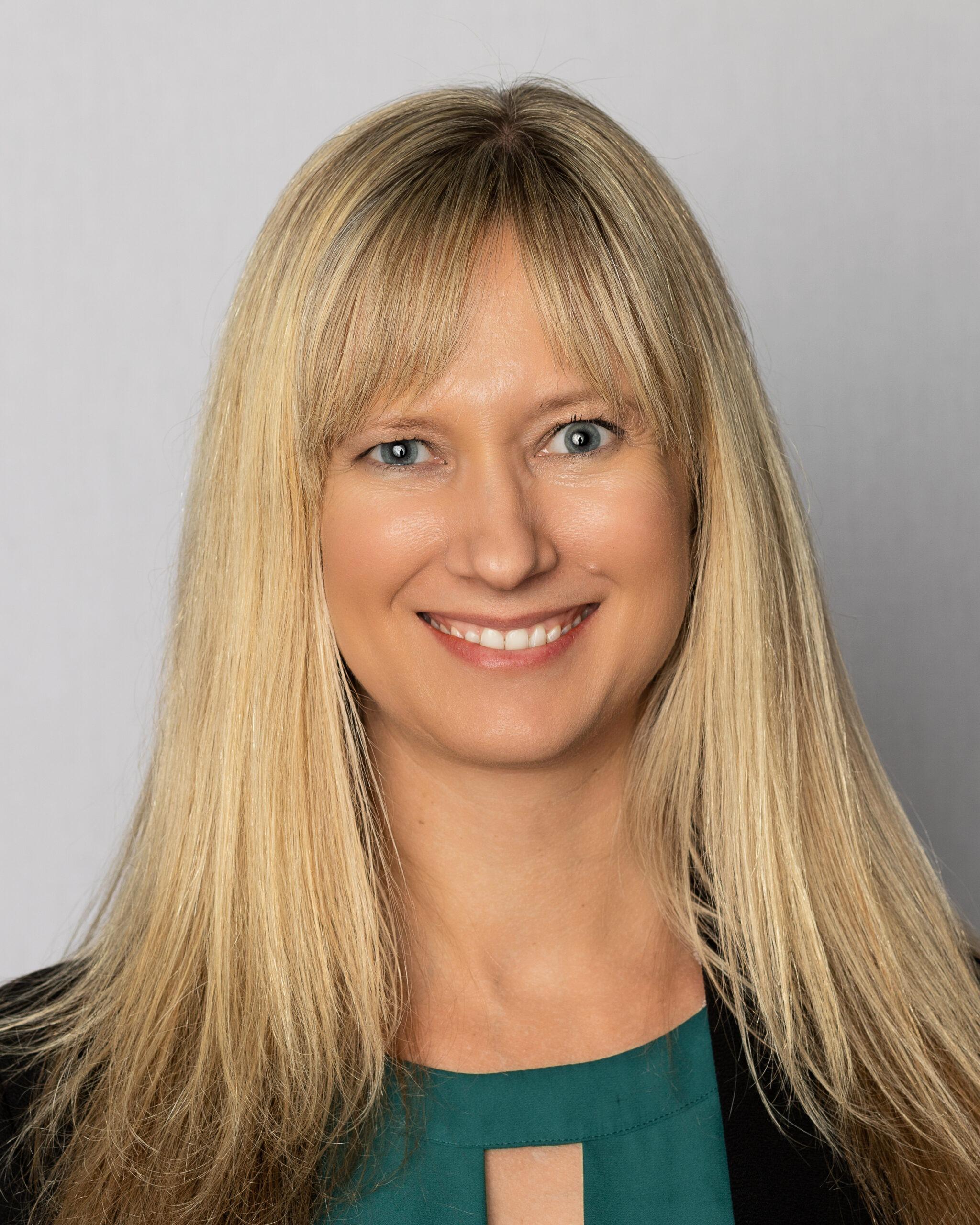 Liz Stahura