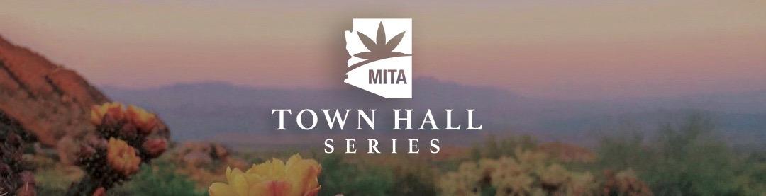 town hall series crop