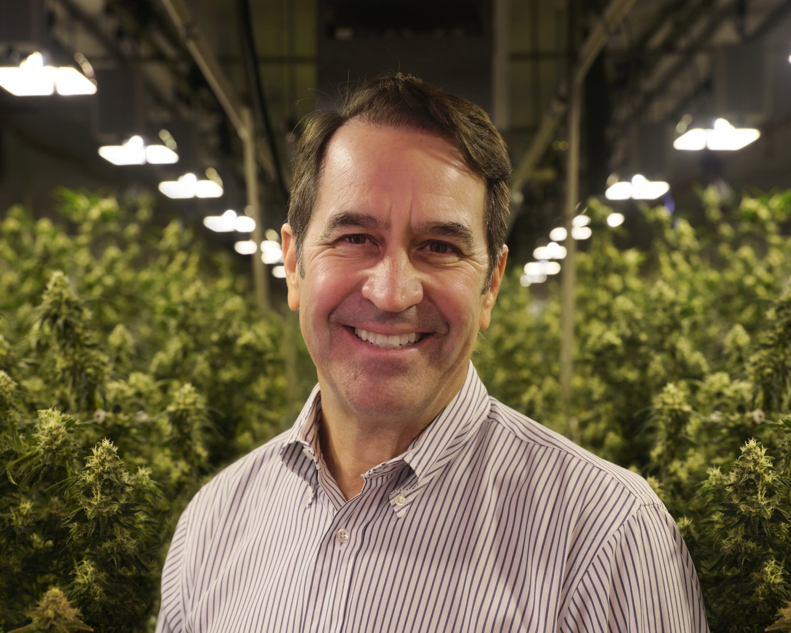 Mark Steinmetz