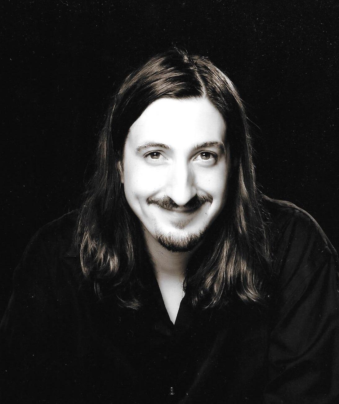 James Yagielo