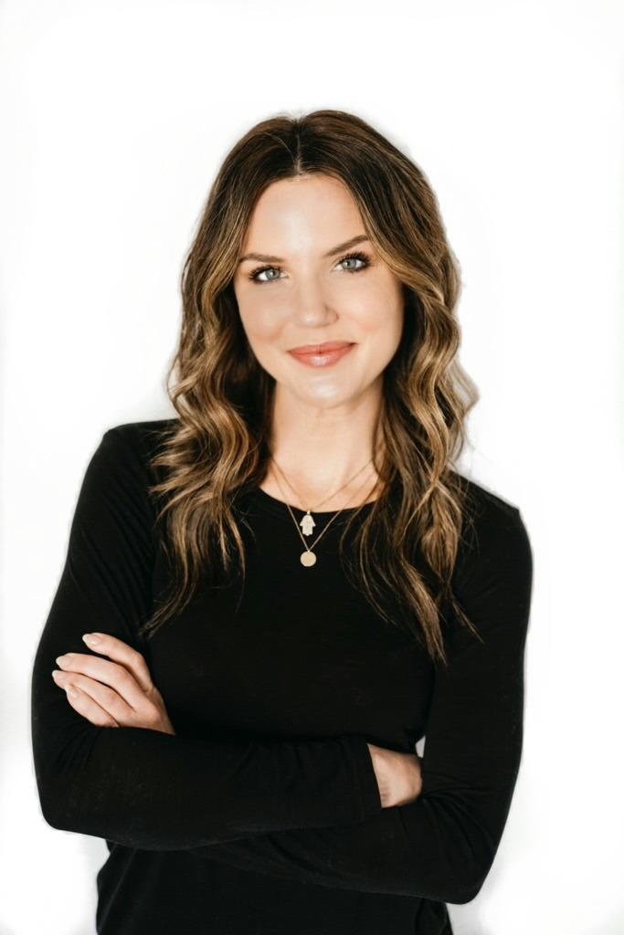 Jillian Christi
