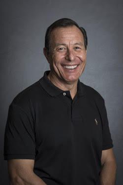 Jim Valenzuela