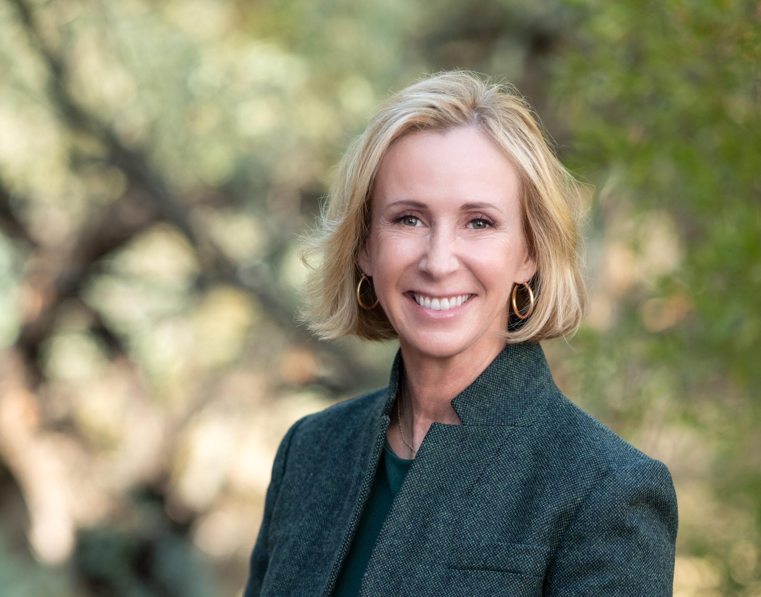 Kathryn Blackwell