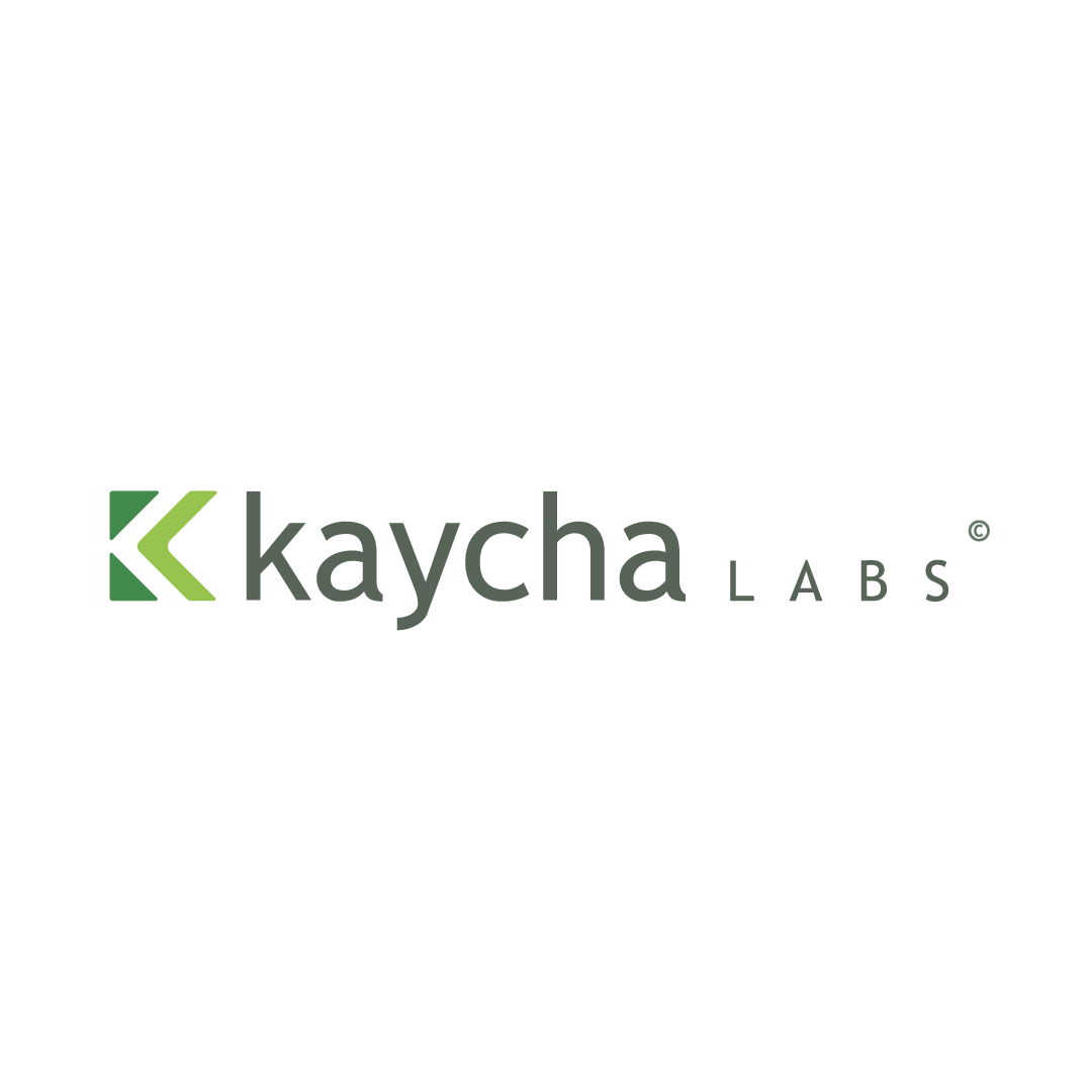KaychaLabs-logo-horizontal-1080x1080