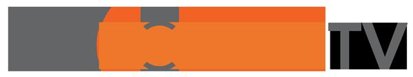 adtv logo header