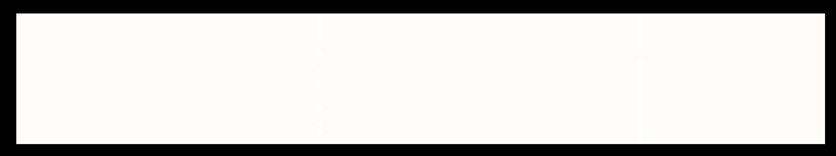 AdcommTV logo White