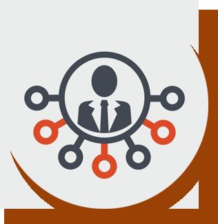customer care icon