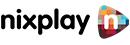 shop cat  nixplay logo