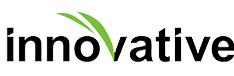 sn logo  innovation